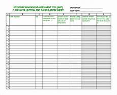 Inventory Sample Excel Inventory Spreadsheet Template 50 Free Word Excel