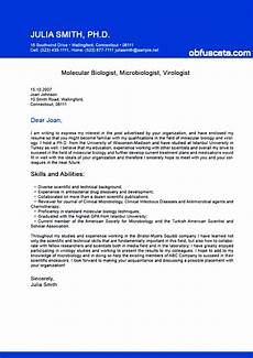 How To Make A Cover Letter For A Resume Cover Letter