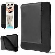 10 inch laptop sleeve trademark commerce 80 8215 belkin 10 inch netbook laptop