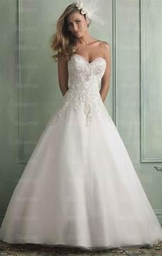 queeniewedding co uk uk long luxury princess wedding dress