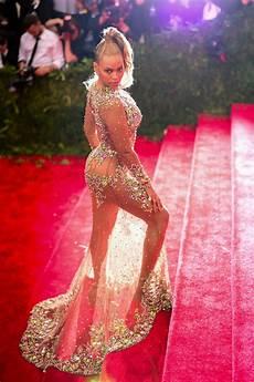 givenchy carpet dresses popsugar fashion