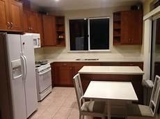 custom end unit shelves for kitchen get home decorating