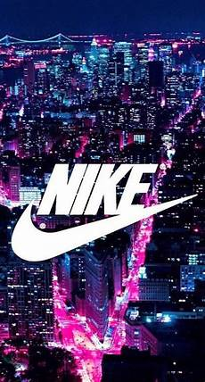 iphone x wallpaper just do it nike just do it wallpaper iphone 5 nike wallpaper nike