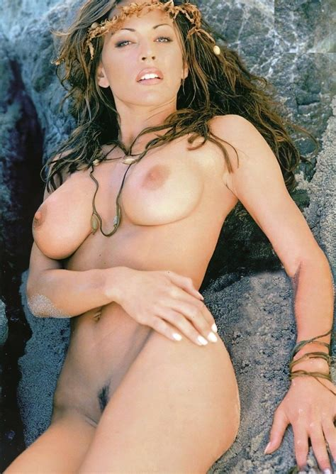 Nude Pre Pic Galleries