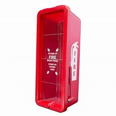indoor outdoor extinguisher cabinet lpi
