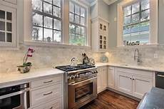 backsplash kitchens 30 awesome kitchen backsplash ideas for your home 2017