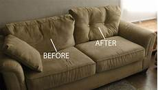 remodelaholic 28 ways to bring new to an sofa