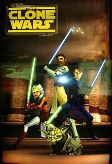 Malvorlagen Wars Clone Wars Wars The Clone Wars 2008 2014