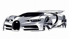 Automobile Designing Courses Eligibility Car Design Award Is Back In Style Auto Amp Design