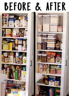 small kitchen pantry organization ideas simple pantry organization ideas cheap or free