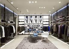 interni negozi illuminazione per negozi di abbigliamento i pi 249 esperti