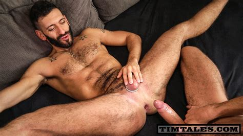 Gay Portugese Naked