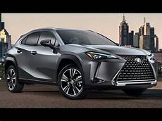 Lexus Ux 2019 Price by 2019 Lexus Ux 200 You Must One