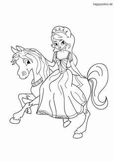 Malvorlage Pferd Und Prinzessin Prinzessin Malvorlage Kostenlos 187 Prinzessinnen Ausmalbilder