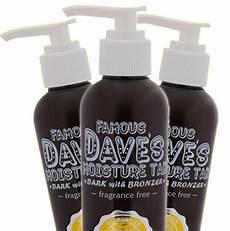 moisture with bronzer best lotion
