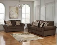 new contemporary upholstery pikara gunsmoke