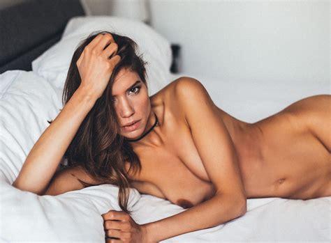 Emelie Ekstrom Sex