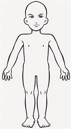 desenho corpo evangeliza 231 227 o esp 237 infantil aula renascer a ben 199 195 o