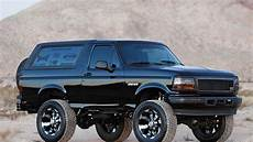 2020 ford bronco wallpaper ford bronco hd wallpaper background image 1920x1080