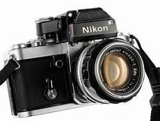 Nikon D80 Light Meter Nikon F2 50 Mm F 1 4 Nikkor S