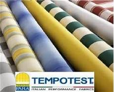 teli per tende da sole sostituzione di teli tenda da sole usurati chieri