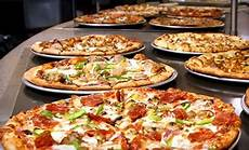 Tazinos Pizza My Milwaukee Lifestyle Blogger Local Family