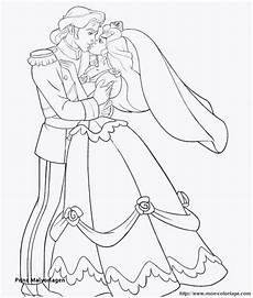 Ausmalbilder Topmodel Prinzessin Ausmalbilder Prinzessin Pferd Ideen Of Prinz Malvorlagen