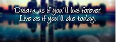Cover Page Photos Amazing Quote Facebook Cover Photo 851 X 314