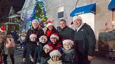 Ridgewood Christmas Tree Lighting 2018 Signs Of The Season In Woodhaven The Forum Newsgroup