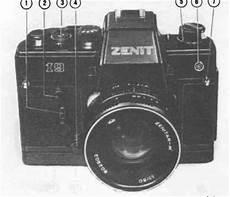 Zenit 19 Instruction Manual User Manual Pdf Manual Free
