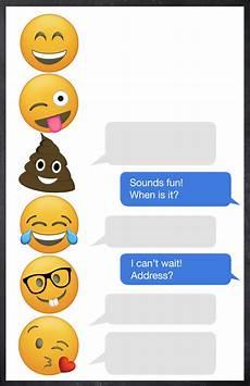 Free Digital Birthday Invitations Emoji Birthday Invitations Free Printable Template Paper