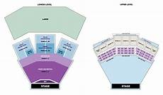 Wolf Trap Seating Chart Seat Numbers Filene Center Seating Chart Wolf Trap
