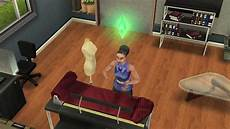 the sims freeplay let s design