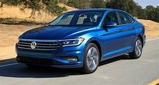 vw jetta 2019 mexico larger 2019 vw jetta with 1 4l turbo will return up to