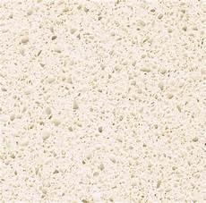 pavimento marmo prezzi prezzo marmi sintetici costo agglomerato di marmo per