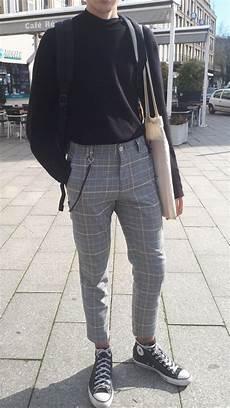 gdgargouille vintage ropa hombre moda ropa hombre