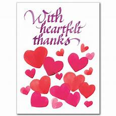Make Thank You Cards Free Thank You Cards Archives The Printery House