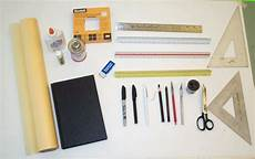 Architecture Equipment Books Required In Arc Int And Cot Courses