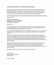 Letter Of Recommendation College Admission Free 6 Sample College Recommendation Letter Templates In
