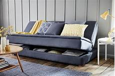 Small Sofa Bed For Small Spaces 3d Image by 12 Of The Best Minimalist Sofa Beds For Small Spaces