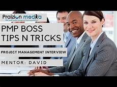 It Project Manager Interview Questions Project Manager Interview Questions Tips With Vp It