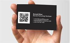 Qrcode Business Cards How To Use Your Appsgeyser Android App Builder Qr Code In