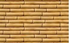 Bamboo Texture Bamboo Texture Download Photos Bamboo Texture Background