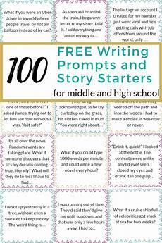 Narrative Essay Prompts 5 Paragraph Narrative Essay Prompts Story
