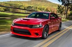 2019 Dodge Charger Srt8 by 2019 Dodge Charger Srt Hellcat Teases New Grille Motor Trend