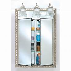 bathroom medicine cabinets af ddlt lighted door