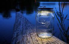 Moonshiner Lights Moonshiner Co Solar Powered Mason Jars 8 14pm Lake