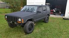 raptor liner paint cool jeep forum