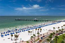 there s something about clearwater travelpress