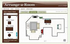 Arrange A Room Tool Better Homes And Gardens Offers A Free Arrange A Room